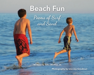 BeachBook_COVER_lores